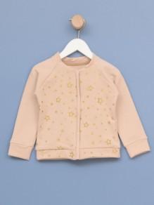 Duks jakna za devojčice 345