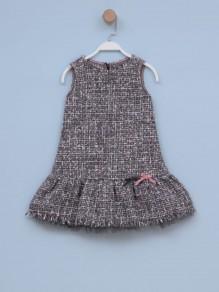 Haljina za devojčice 314