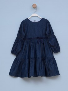 Haljina za devojčice 568