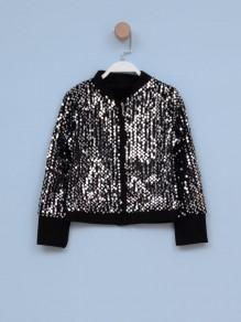 Duks jakna za devojčice 239