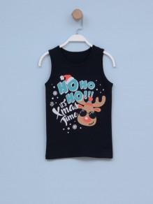 Majica za dečake75333