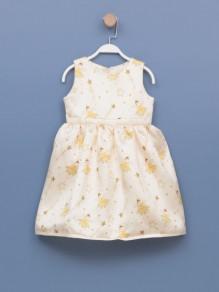 Haljina za devojčice 284