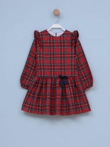 Haljina za devojčice 492