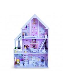 Kuća za lutke Cinderella -...