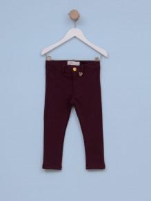 Pantalone-helanke za bebe...