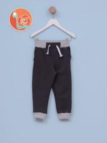 Donji deo za bebe dečake 0837