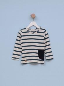 Majica za dečake JZ20-3M101...