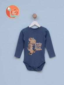 Bodi za bebe dečake - NOVO -