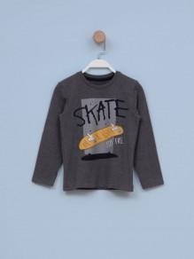 Majica za dečake JZ20-3MA78...