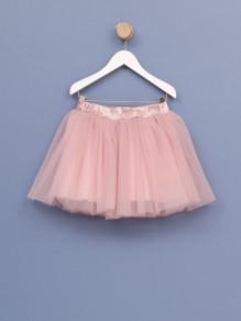 Suknja za devojčice 437 -...