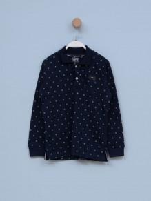 Majica za dečake 9339 - NOVO -