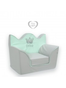 Fotelja za decu 900161