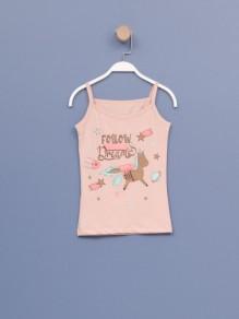 Majica za devojčice 75446