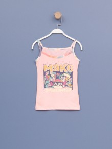 Majica za devojčice 75441