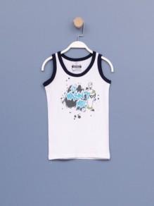 Majica za dečake 75331