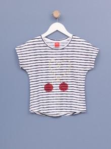 Majica za devojčice...