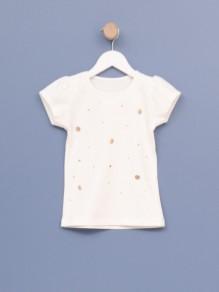Majica za devojčice 826