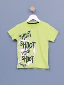 Majica za dečake PL21-3MAKR68