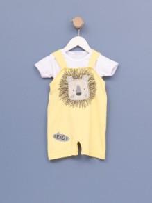 Štrampla za bebe dečake BOBA
