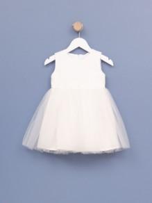 Haljina za devojčice 559