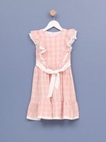 Haljina za devojčice 396