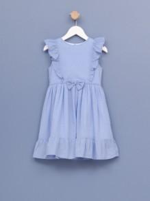 Haljina za devojčice 377