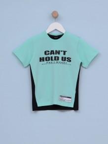 Majica za dečake 27196