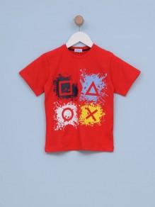 Majica za dečake 27191