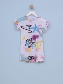 Haljina za devojčice 21123