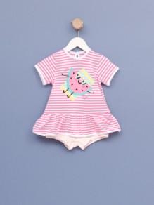 Bodi haljina za bebe...