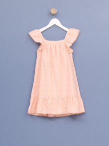 Haljina za devojčice 021/21