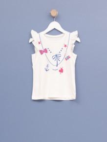 Majica za devojčice 617-20