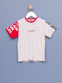 Majica za dečake 27192