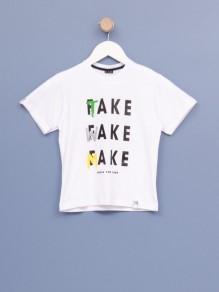 Majica za dečake 27195