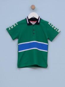Majica za dečake PL21-5MAKR88