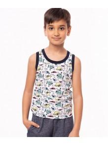 Majica za dečake 75332
