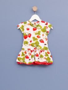 Haljina za bebe devojčice...