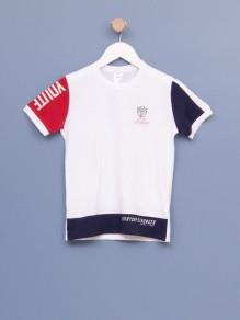 Majica za dečake 41919