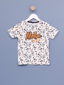 Majica za dečake 41905