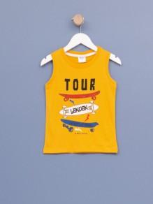Majica za dečake 41904