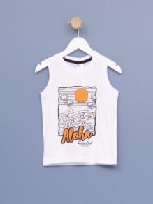 Majica za dečake 41908