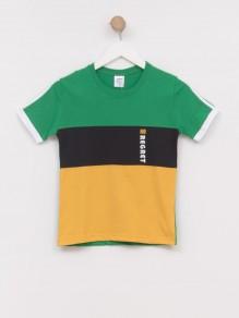 Majica za dečake 41927