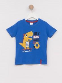 Majica za dečake 41902