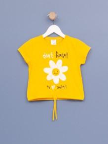 Majica za devojčice 32309