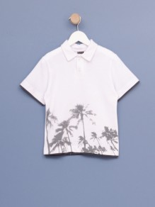 Majica za dečake 27197