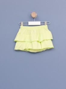 Suknja za bebe devojčice...