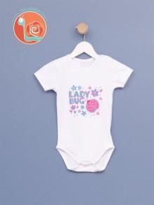 Bodi za bebe devojčice 0014