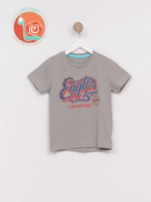 Majica za dečake 0353