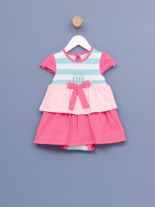 Haljina za devojčice...