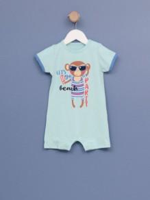 Štrampla za bebe dečake...